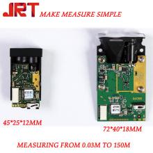 Laser Distance Module Sensor Laser Range Finder Sensor