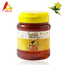 High quality raw date bee honey