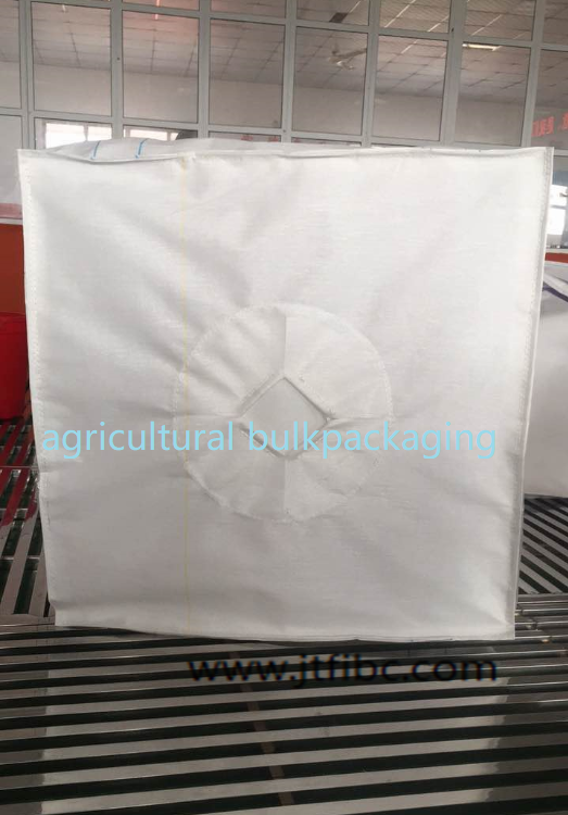 agricultural packaging bags