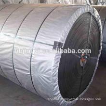 Rubber Sheet Manufacture ,SBR Rubber Flooring