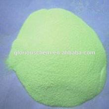 Optical Brightener Agent CBS-X for detergent chemicals usage Brightener CBS-X