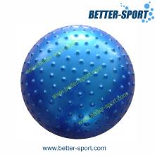 Balón de yoga PVC