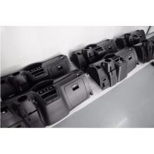Prototipo profesional / Creación de prototipos / Moldeo por inyección para el fabricante de piezas de automóvil (LW-02711)