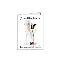2'X 3 'Giant Свадебная открытка и конверт Weeding Card Свадебные приглашения