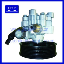 Pompe de direction assistée de pièces hydrauliques électriques de voiture assy pour Toyota pour Lexus ES240 350 ACV40 44310-33150