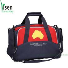 Moda-mochila, saco de viagem (YSTB00-037)