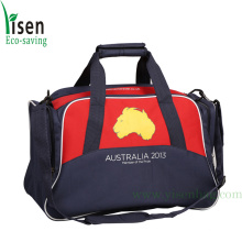 Duffle сумка, сумка (YSTB00-037)