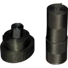 Cinturones de nylon militar de alta calidad