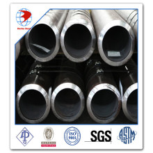 A213 T5 Seamless Alloy Steel Boiler