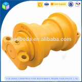 Excavator PC200-5 Bottom Roller 20Y-30-00012