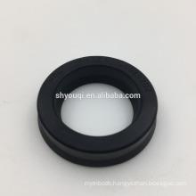 UPH type piston and hydraulic piston rod seal