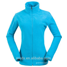 New Mens Womens Winter Soft Comfort Fleece Jacket Fashion Colorful Light Coats Soft Comfort Fleece Jacket polar fleece jacket