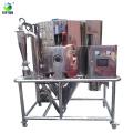 Laboratory Freeze Dryer Vacuum Spray Dryer