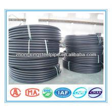 irrigation de rouleau de tuyau