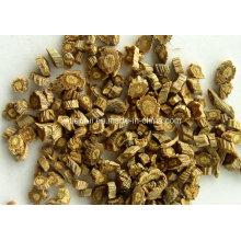 Manufacturer Divaricate Saposhnikovia Extract Powder
