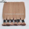 Großhandelsmenschhaar Bestseller-neuer kommender Großverkauf-Jungfrau-Inder-Haar-Massen-Kauf von China