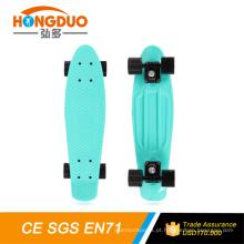 Rolamento ABEC-7 skates para venda online