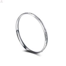 Fake diamond bracelets,making silver bangles bracelets for small wrists