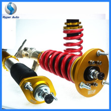 OEM High Quality Car Adjustment Coilover suspension for BMW
