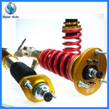 OEM High Quality Car Adjustment Coilover suspensão para BMW