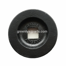 KK5032B Disco Harrow Washer para John Deere