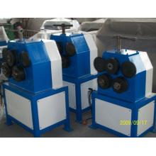 Máquina de doblador de sección (W24Y-303)