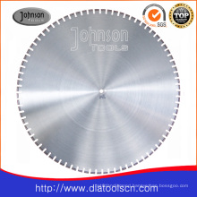 Road Saw Blade for Floor Cutting