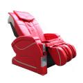 Avec unité de pied Coin Opeated Massage Chair