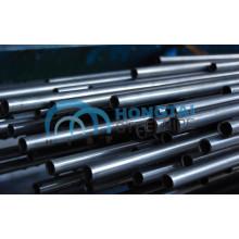 DIN 17175 / ASTM A210 / JIS G3461 Tube à chaud à froid