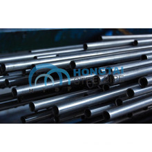 Professional ASTM A179 Heat Exchanger Seamless Steel Tube Pipe with Ce Certificate
