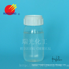 Chelated Dispersing Agent (dispersing auxiliary) Rg-Bns11