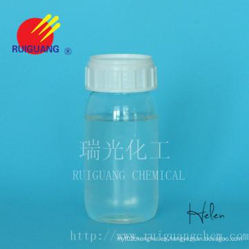 Dispersante quelante (dispersante auxiliar) Ws-2