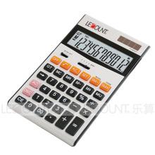 Small Desktop Calculator (CA1116T)