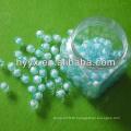 Beads/Plastic Beads/Loose Beads