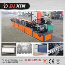 Máquina de la puerta del obturador del rodillo hecha en China
