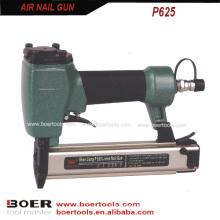 Air Nail Gun P625