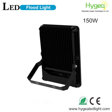 3000K 500OK 6500K LED Flood Lights