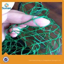 Пластичный HDPE анти-птица сетки экрана net для Филиппины горячей продажу