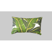 outdoor patio furniture waterproof fabric cushion pillow case