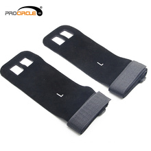 Wholesale Adjustable Gloves Hand Guard Protector