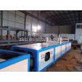 Machine de profil de fibre de verre de machine de pultrusion de FRP