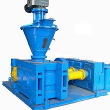 Pigment / Fertilizer / powder press granulator