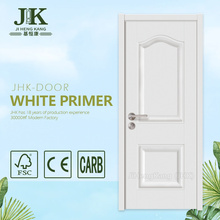 JHK-M01 Swing Industries Door Wood Doors Polish Plywood Wood Door