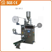 Tea Bag Packing Machine (YJ-18-2)