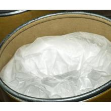 Alternatif Antibiotik Potassium Diformate 98%