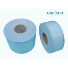 Ce Approved Medical Sterilization Reel Pouch