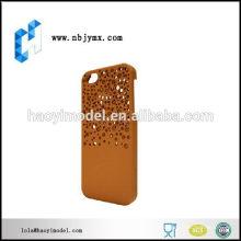 Превосходное качество большинств популярная кристаллическая лазерная печать фотоего 3d