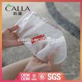 2016 hotsale OEM peeling off dead skin foot mask