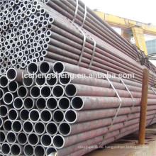 ASTM A134 SSAW Spirale geschweißt Stahlrohr China Fabrik Preis
