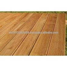 Acacia Laminated worktop / Counter top / table top